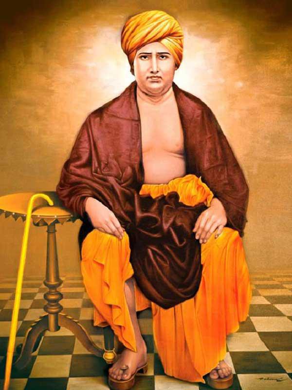 swami-dayanand-sarswati
