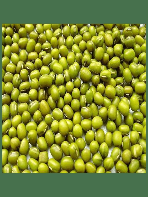 organic-mung-1kg